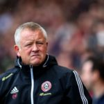 Sheffield United squad unhappy after manager Chris Wilder confirms pay cut