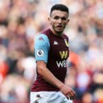 Aston Villa could sell three players for a combined £120m if relegated, Newcastle eye John McGinn