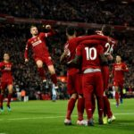 UEFA president Ceferin: 'I can't see a way Liverpool could be left without PL title'