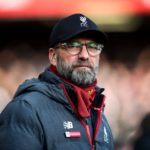 Current Liverpool team 'not the finished article', according to Jurgen Klopp