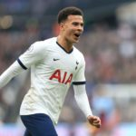 Dele Alli on why Chelsea rivalry is bigger than the one with Arsenal & Jose Mourinho on playing games without fans