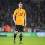 Why Diogo Jota supports Everton & Bruno Fernandes is more ambitious than every other Man United player