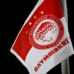 Greek giants Olympiacos reportedly set for relegation over match-fixing offences/Nottingham Forest also affected