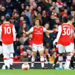 Arsenal squad reportedly reject club's latest proposal to reduce wages as PFA advise players to push for deferrals