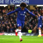 Arsenal leading the race for Chelsea star Willian – ESPN
