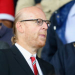 Man United to cut players' wages by 30% for one month to help the NHS, Glazers 'prop up' club share price