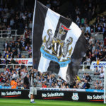 Richard Keys joins Ollie Holt on Newcastle fans' hate list & the Bein Sports fight vs Saudi Arabia's BeoutQ