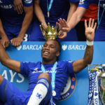 Didier Drogba offers his foundation's hospital to Ivory Coast battle against Covid-19