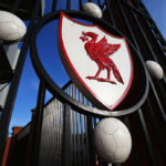 Liverpool the latest Premier League club to place non-playing staff on furlough