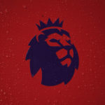 Official: Premier League will not resume at beginning of May