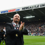 Rafael Benitez tipped for Newcastle return ahead of imminent takeover