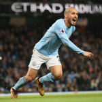 Man City's David Silva in talks with Valencia & Aymeric Laporte's two superb donations