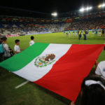 Mexico's Liga MX announce controversial decision to scrap promotion & relegation for next 5 years