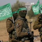 Hamas arrests peace activists in Gaza over Zoom call with Israelis