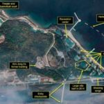 Kim Jong Un may be at North Korea resort compound after satellite images spot luxury boats