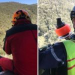 French man rescued trying to cross the Pyrenees to buy cheap cigarettes during coronavirus lockdown