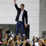 Members of Venezuelan opposition leader Juan Guaido's team kidnapped, security forces claim they had coronavirus