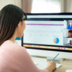 How to Successfully Manage Remote Work Amid COVID-19