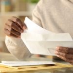 What Is Direct Mail and Is It Right for Your Business?