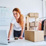 5 Growth Hacks for Boosting E-Commerce Sales