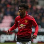 How Man United hope to convince Jude Bellingham to sign & Angel Gomes tipped for Chelsea move