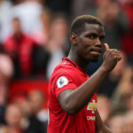 Paul Pogba convinced to stay at Man United until after Euros – Mirror