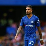 Chelsea defender Emerson admits he could return to Serie A