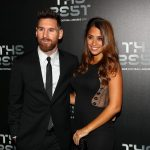 FIFA scraps 2020 The Best awards while the European Golden Shoe & Ballon d'Or remains up in the air