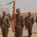 29 US soldiers to receive Purple Hearts for traumatic brain injuries from Iran attack on Iraq base