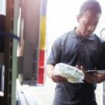Virus-hit self-employed to receive second payment