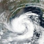 Super Cyclone Amphan spurs evacuation of millions in India, Bangladesh ahead of 'disastrous' storm