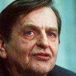 Sweden ends decades-long probe into 1986 assassination of PM Olof Palme