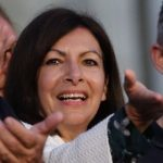 Paris' Socialist mayor reelected as France's local elections see green wave