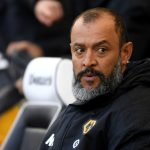 Wolves have joined the chase for Reims defender Axel Disasi – Mail