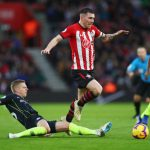 Southampton open to selling Tottenham-linked Hojbjerg this summer – ES