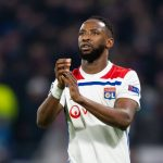 Lyon coach claims club haven't received any offers for Manchester-linked pair Dembele & Aouar