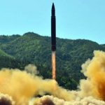 China and North Korea ramping up their nuclear weapons arsenals: report