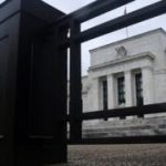 Fed acts to keep banks 'prudent' amid virus risks