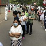 China claims new coronavirus outbreak in Beijing is under control, despite announcing more restrictions