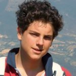 Italian teen who created catalog of miracles is one step closer to becoming 'patron saint of the internet'