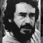 Pablo Escobar's cartel partner and infamous 'cocaine cowboy' released from US prison, deported to Germany