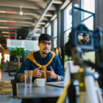 3 Ways to Improve Your Livestreaming Strategy
