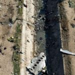 Iran blames Ukrainian jetliner shootdown on miscommunication, misaligned missile battery