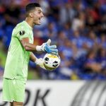 Turkish reports claim Chelsea have closed deal for Trabzonspor goalkeeper Ugurcan Cakir