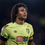 Bournemouth's Nathan Ake reportedly close to Man City switch/John Stones tipped to join Arsenal