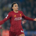 Alexander-Arnold details how Jordan Henderson helped him become a better player
