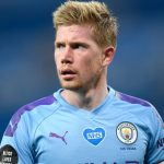 Man City 4-0 Liverpool: Magical De Bruyne lays down POTY case as City humble off colour champions