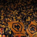 How Wolves's win against Crystal Palace impacts Tottenham's Europa League qualification