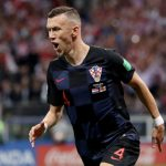 Inter's Ivan Perisic linked with Tottenham/ Leeds reportedly lining up £15m offer for Foyth
