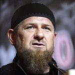 US sanctions strongman ruler of Russia's Chechnya over human rights violations